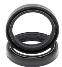 FORK SEAL KIT BETA/HONDA/SUZ/KAW X-TRAINER 15-17, CR125R 94-96, CR250-500 95,KX125-500 (R) 43x55x9.5
